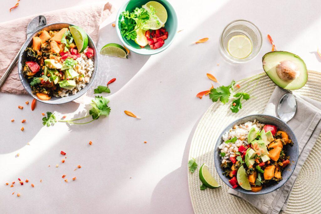 America's 38 Essential Restaurants